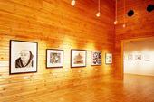 須坂版画美術館